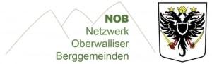 e-NOB Simplon Dorf